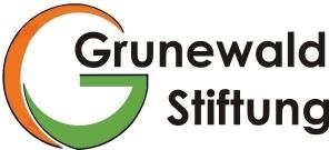 Grunewald Stiftung